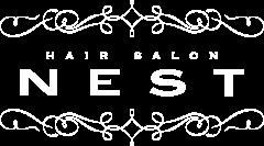 hair salon NEST【ヘアーサロン ネスト】 美容院